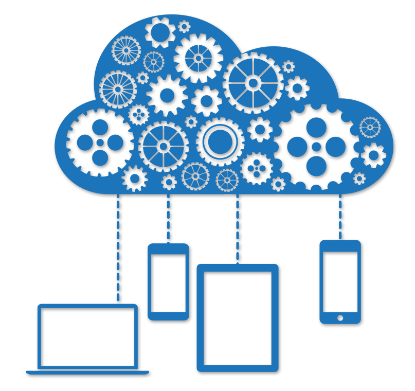 cloud networking office 365 sharepoint seattle and bellevue