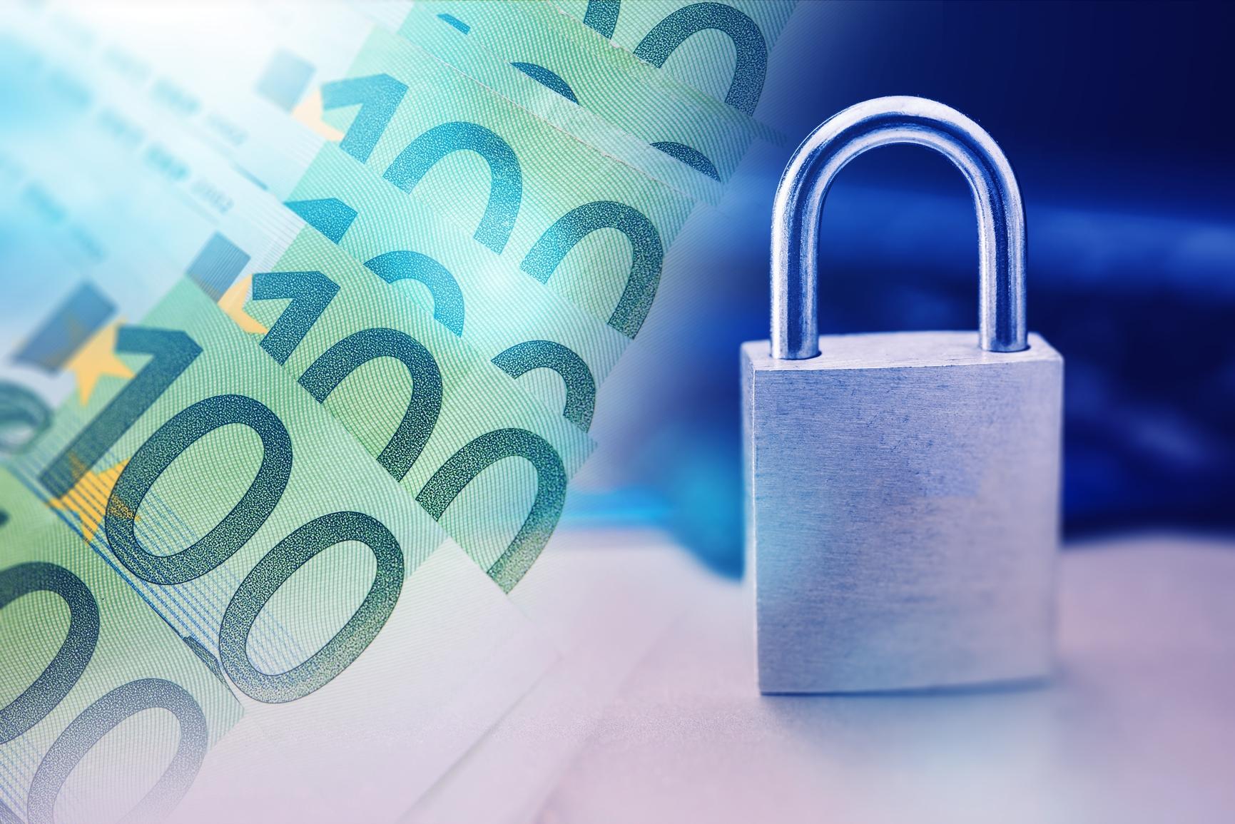 Safe Payment Technolog